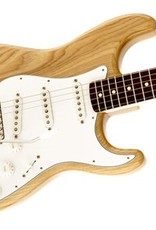 Fender Classic Series '70s Stratocaster®, Maple Fingerboard, Natural
