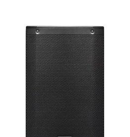 """Presonus AIR10 2-Way 10"""" 1200W Active Loudspeaker"""