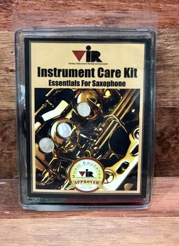 Veritas Saxophone Care Kit