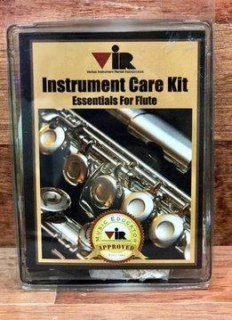 Veritas Flute Care Kit