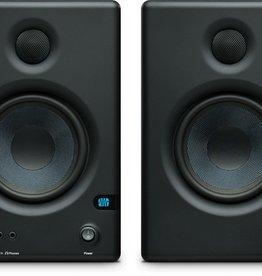 PreSonus E4.5 High Definition 2-way Studio Monitors