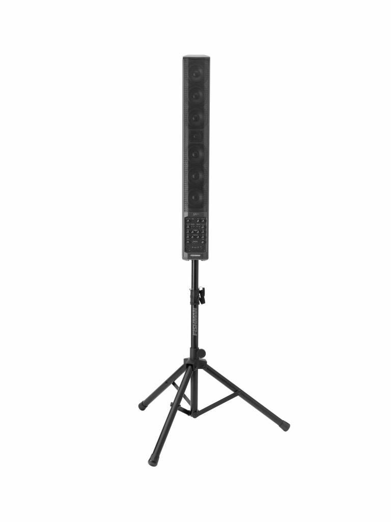 Fishman SA330x Performance Audio System