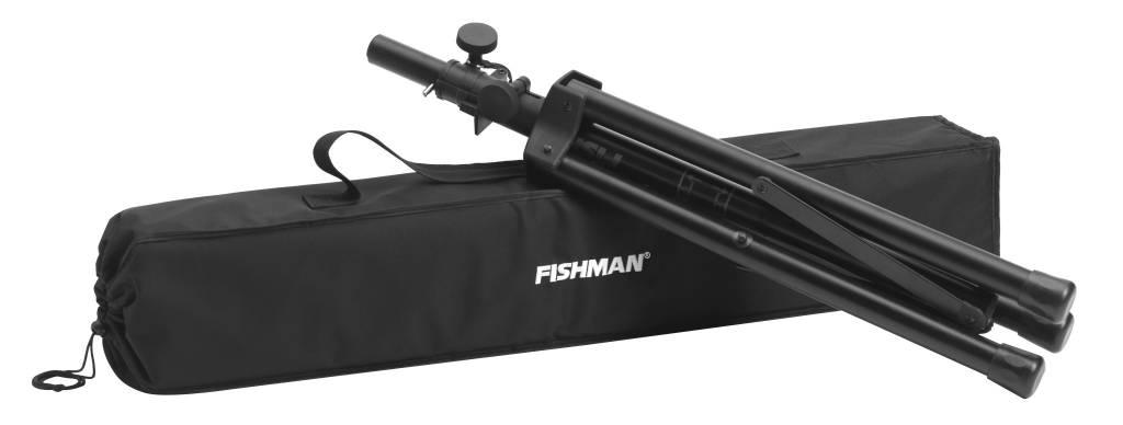 Fishman Fishman SA330x Performance Audio System