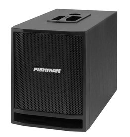Fishman SA SUB, Powered Subwoofer