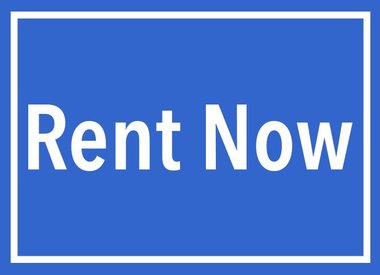 RentFromHome