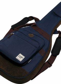 Ibanez Ibanez PowerPad 541 Electric Gig Bag, Navy Blue