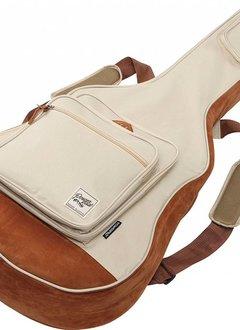 Ibanez PowerPad 541 Acoustic Gig Bag, Beige