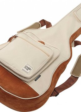 Ibanez PowerPad 541 Acoustic Gig Bag, Beige