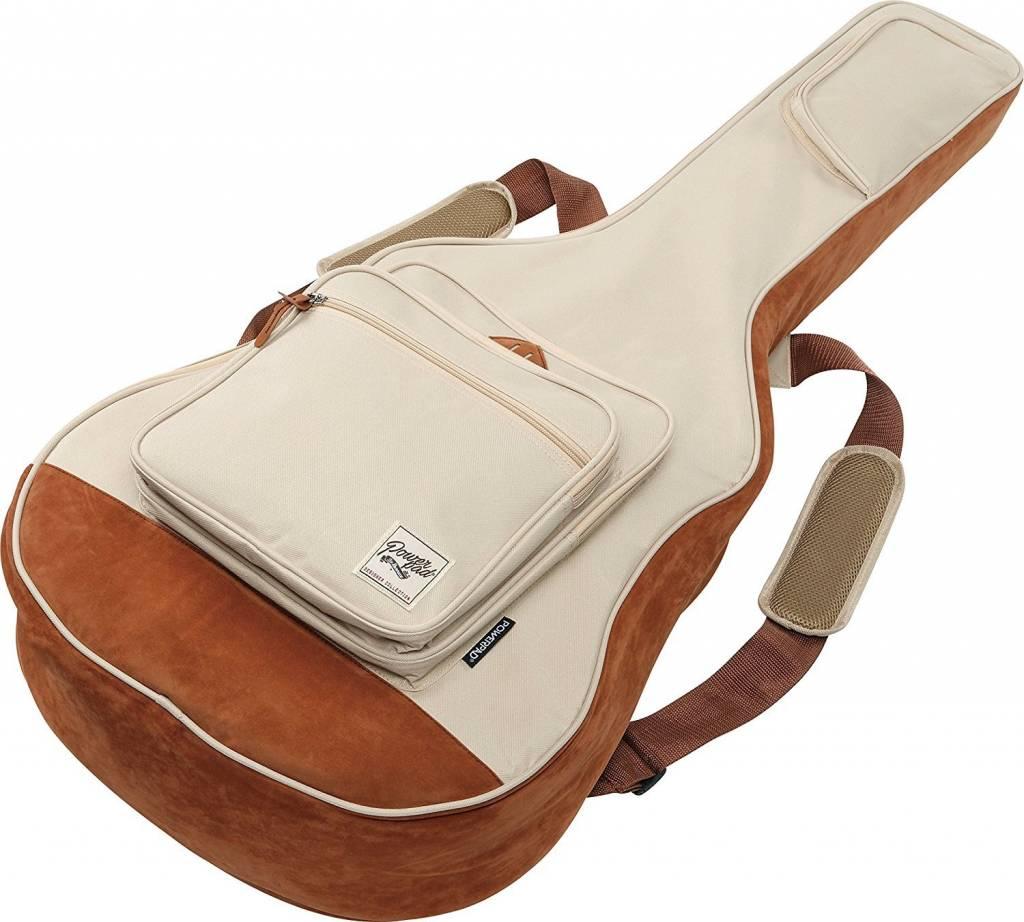 Ibanez Ibanez PowerPad 541 Acoustic Gig Bag, Beige
