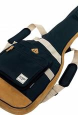 Ibanez Ibanez PowerPad 541 Electric Bass Bag, Black