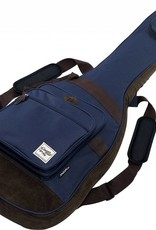 Ibanez Ibanez PowerPad 541 Electric Bass Bag, Navy Blue