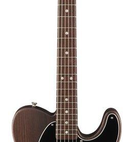Fender Fender George Harrison Telecaster®