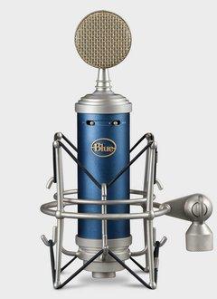 Blue BLUE Bluebird SL Microphone