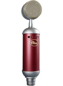 Blue Blue Spark SL Condenser Microphone