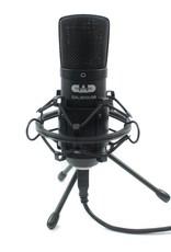 CAD GXL2600USB Condenser Microphone