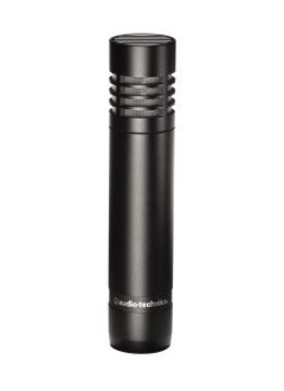 Audio-Technica Audio Technica AT2021 Condenser Microphone
