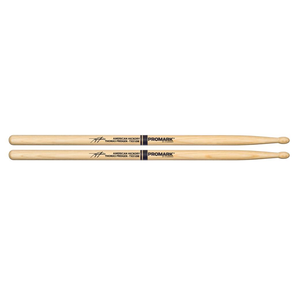 Pro-Mark ProMark Thomas Pridgen Signature Stick