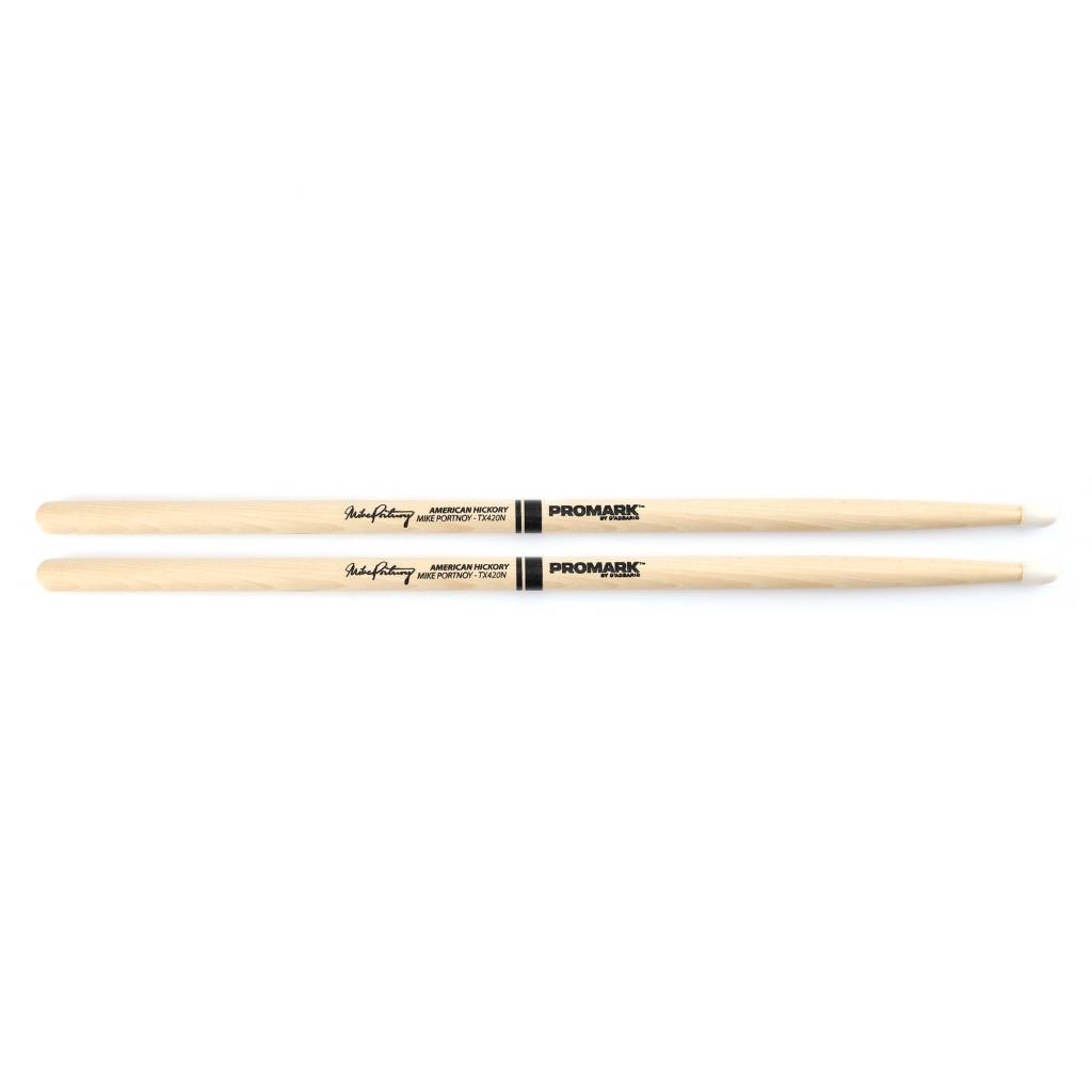 Pro-Mark ProMark Mike Portnoy Signature Sticks