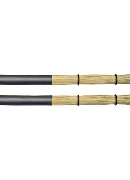 Pro-Mark ProMark Medium Broomsticks