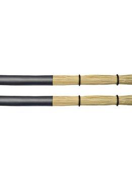 Pro-Mark ProMark Medium Broomsticks