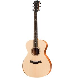 Taylor Taylor Academy 12 Acoustic Guitar