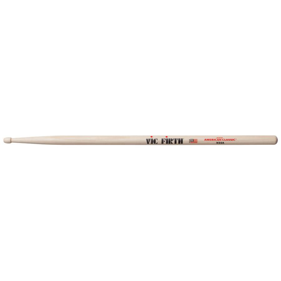 Vic Firth Vic Firth X55A American Classic Drumsticks