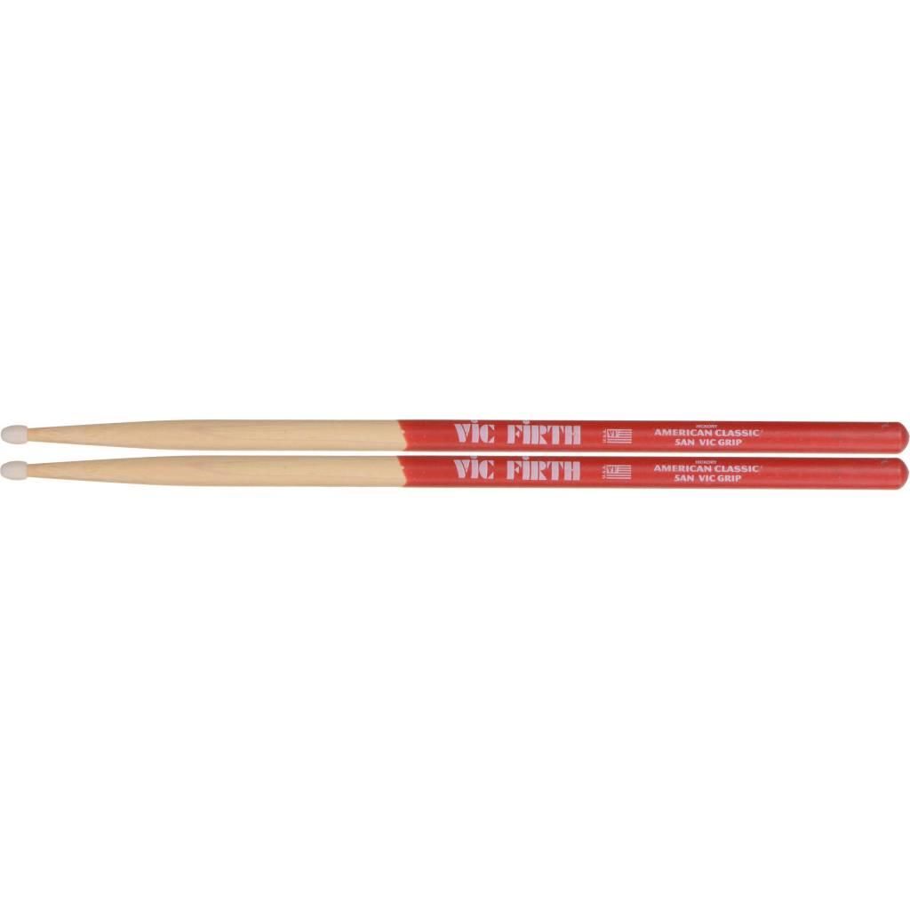 Vic Firth Vic Firth X5AN Vic Grip Drumsticks