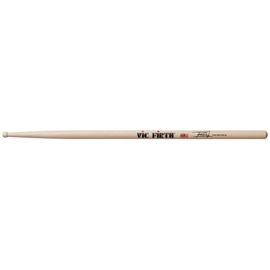 Vic Firth Vic Firth Tony Royster Jr. Wood Tip
