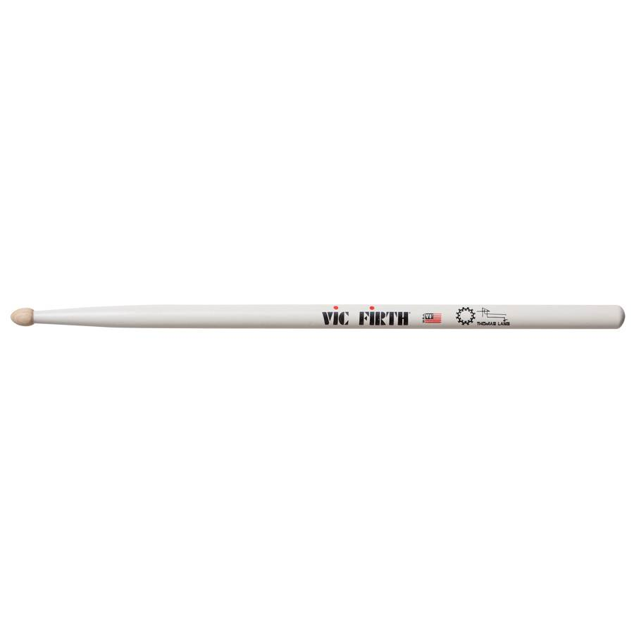 Vic Firth Vic Firth Thomas Lang Signature Stick