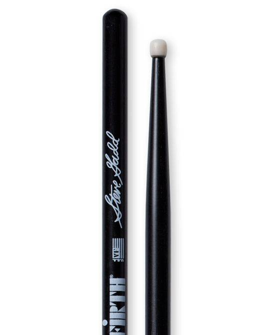 Vic Firth Vic Firth Steve Gadd Nylon Tip