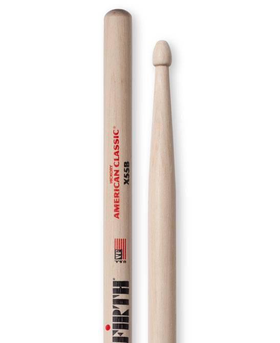 Vic Firth Vic Firth X55B Drumsticks