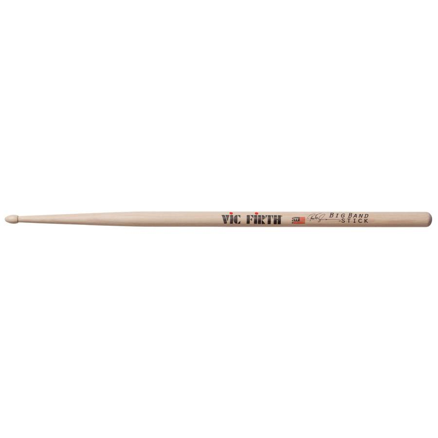 Vic Firth Vic Firth Peter Erskine Big Band Stick
