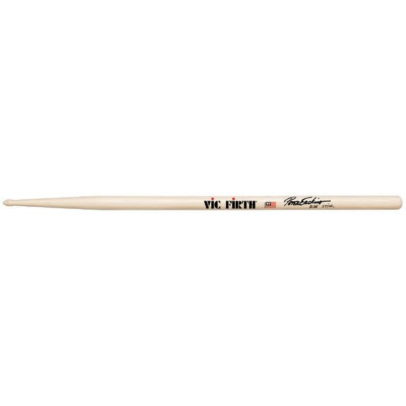 Vic Firth Vic Firth Peter Erskine Ride Wood Tip