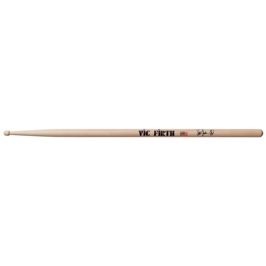 Vic Firth Vic Firth Steve Jordan Wood Tip