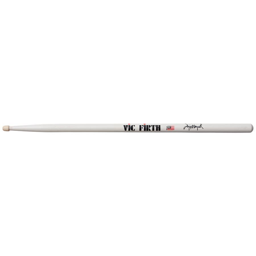 Vic Firth Vic Firth JoJo Mayer Signature Sticks