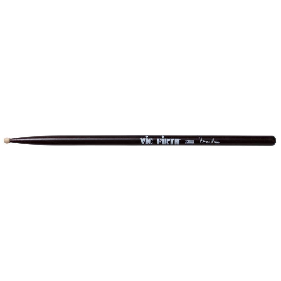 Vic Firth Vic Firth Harvey Mason Wood Tip