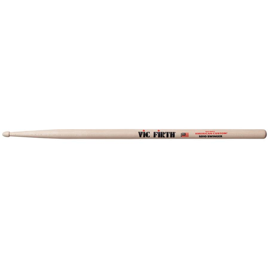 Vic Firth Vic Firth SD10 Swingers