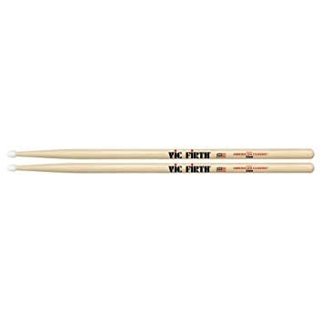 Vic Firth Vic Firth 5B Nylon Tip
