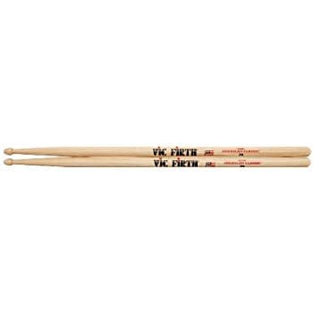 Vic Firth Vic Firth 7A Wood Tip