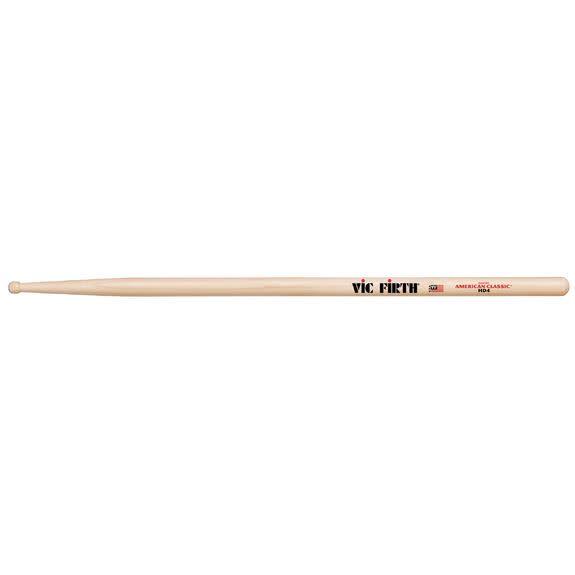 Vic Firth Vic Firth HD4 Drumsticks
