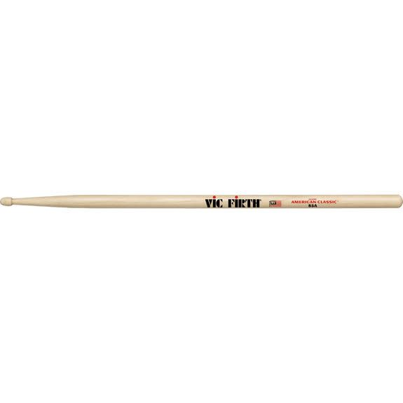 Vic Firth Vic Firth 85A Drum Sticks
