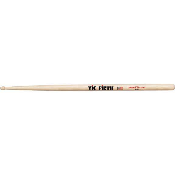 Vic Firth Vic Firth AJ1 Drum Sticks