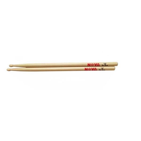 Vic Firth Vic Firth Nova 5B Wood Tip Sticks