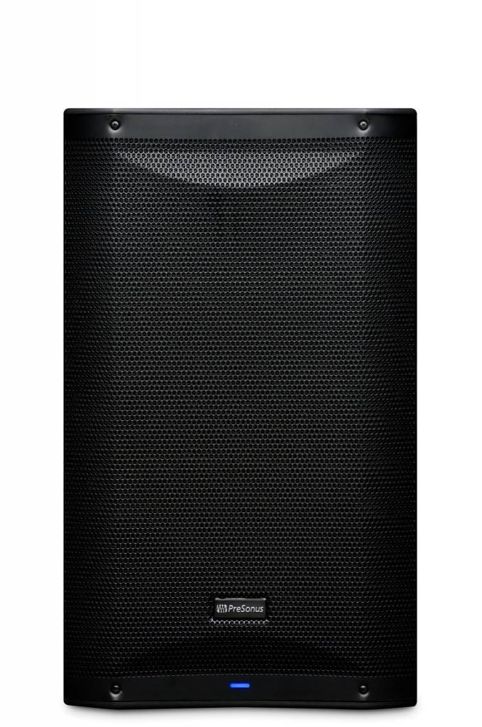"""Presonus PreSonus Air12 2-Way 12"""" 1200W Active Loudspeaker"""