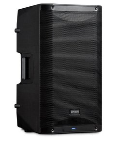 "Presonus PreSonus Air12 2-Way 12"" 1200W Active Loudspeaker"