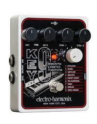 Electro-Harmonix Electro Harmonix Key 9 Electric Piano Machine