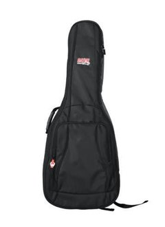 Gator Cases Gator 4G Acoustic Gig Bag w/ Straps