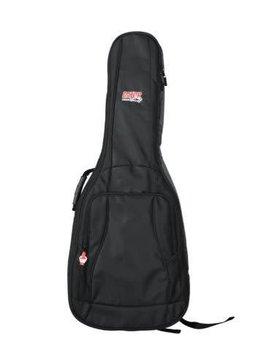 Gator Cases Gator 4G Acoustic Gig Bag