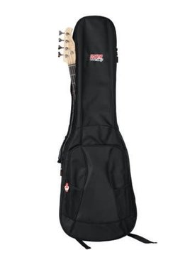 Gator Cases Gator Padded 4G Bass Gig Bag