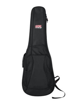 Gator Cases Gator 4G Electric Gig Bag